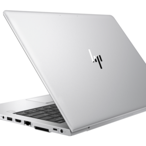 HP EliteBook 830 G6 Specifications, Features and Price