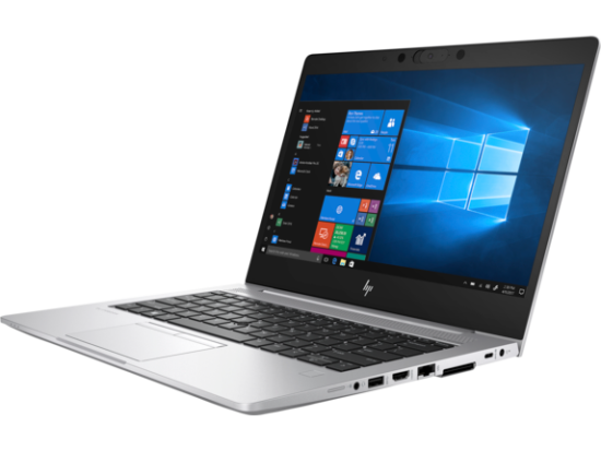 HP EliteBook 735 G6 Specifications, Features and Price