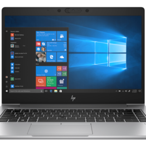 HP EliteBook 745 G6 Specifications, Features and Price