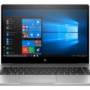 HP EliteBook 840 G5 Specifications, Features and Price