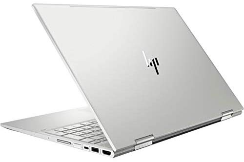 hp envy x360 15t specs and features