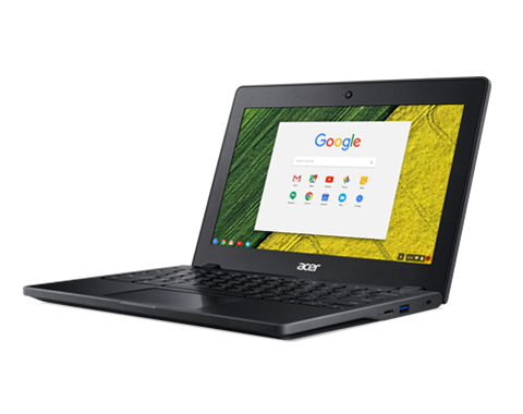 Acer Chromebook 11 Specifications, Features and Price