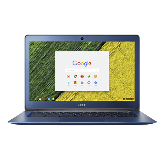 Acer Chromebook 14 Specifications, Features and Price