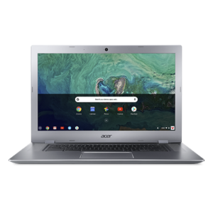 Acer Chromebook 15 CB315 Specifications, Features and Price