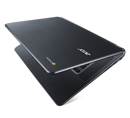 Acer Chromebook 15 Specifications, Features and Price