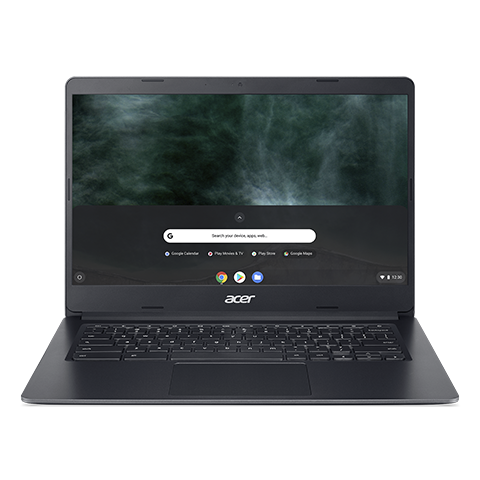 Acer Chromebook 314 Specifications, Features and Price