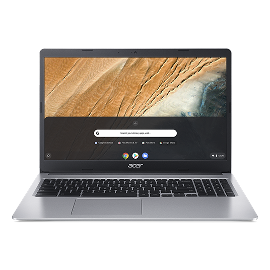Acer Chromebook 315 Specifications, Features and Price