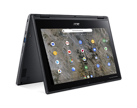 Acer Chromebook 311 Specifications, Features and Price