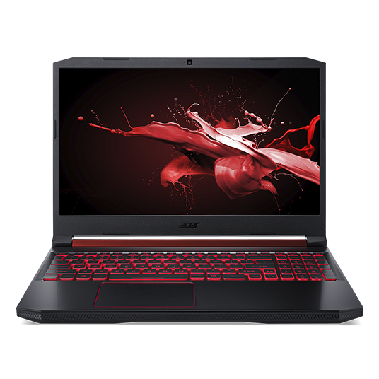 Acer Nitro 5 Specifications, Features and Price