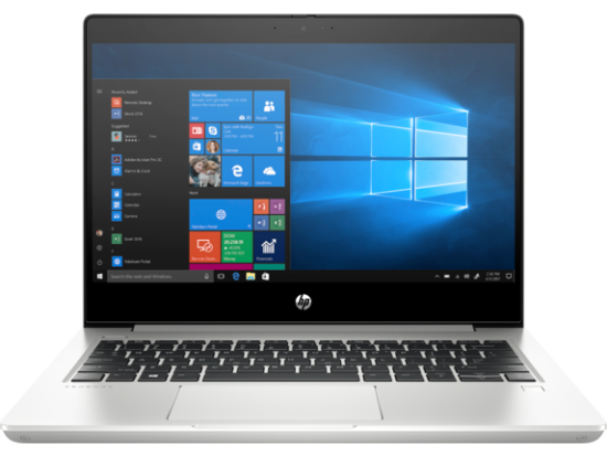 HP ProBook 430 G7 Specifications, Features and Price