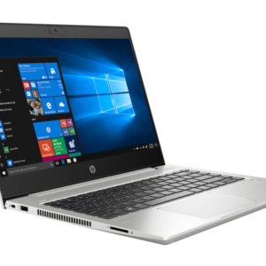 HP ProBook 440 G7 Specifications, Features and Price