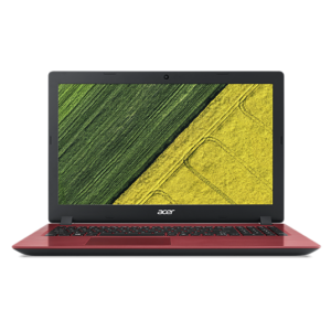 Acer Aspire 3 Specifications, Features and Price