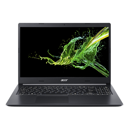 Acer Aspire 5 Specifications, Features and Price