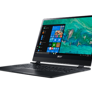 acer swift 7 full specs and features