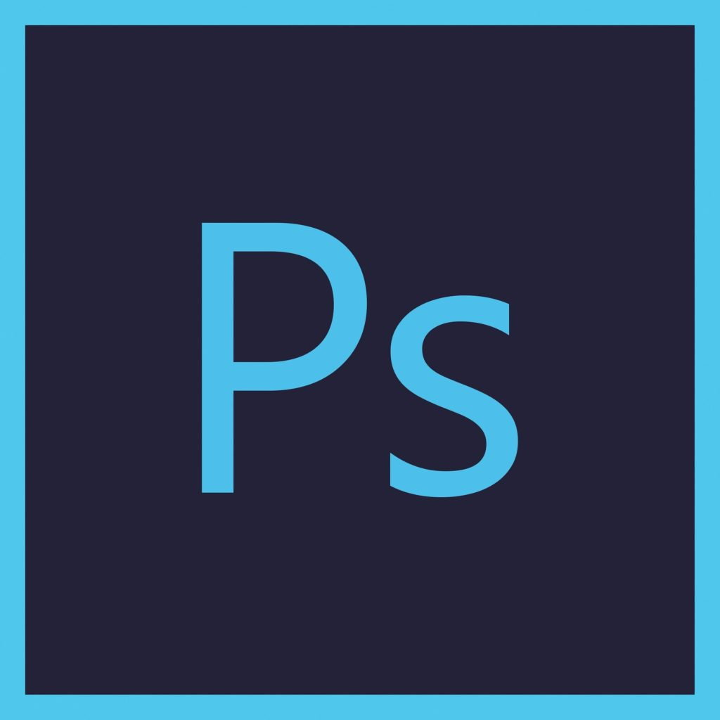 Adobe Photoshop CC 2020 Free Download and Install