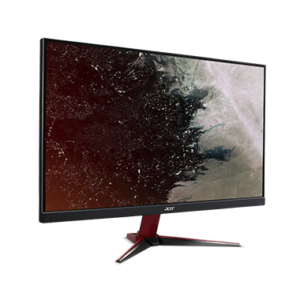 Acer VG271 Pbmiipx monitor full specifications